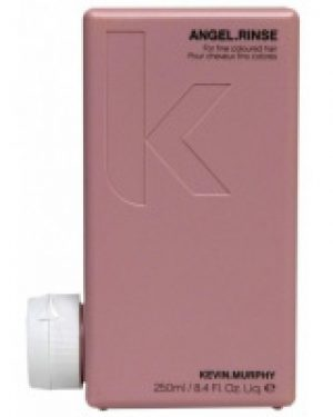 Kevin Murphy ANGEL.RINSE Conditionier Schnittwerk