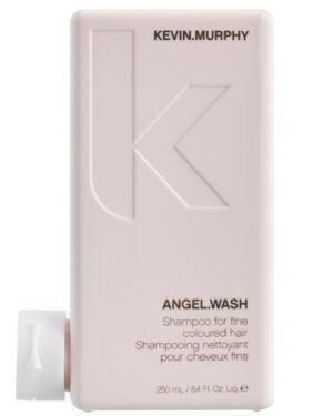 Kevin Murphy ANGEL.WASH Shampoo Schnittwerk