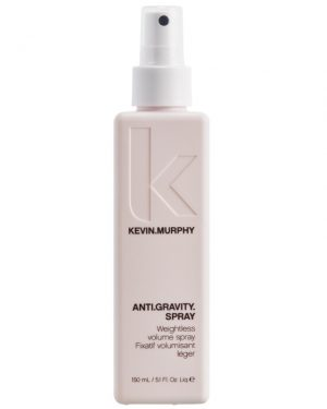Kevin Murphy ANTI.GRAVITY SPRAY Styling Schnittwerk