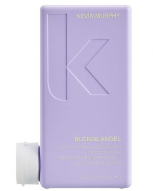 Kevin Murphy BLONDE.ANGEL Conditioner Schnittwerk