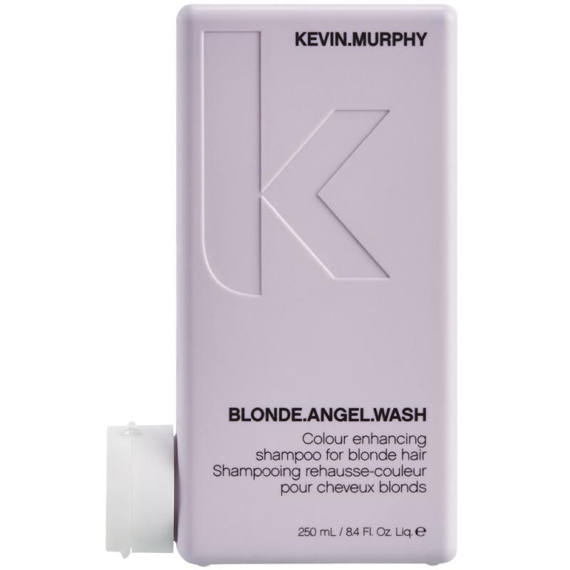Kevin Murphy BLONDE.ANGEL.WASH Shampoo Schnittwerk