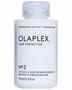 Olaplex Hair Perfector No. 3 100 ml Pflege Schnittwerk
