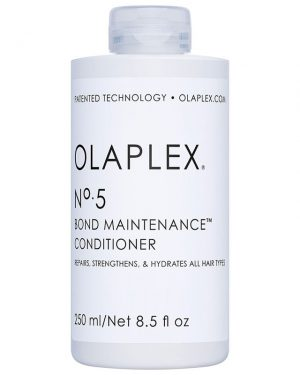 Olaplex No. 5 Bond Maintenance Conditioner 250 ml Pflege Schnittwerk