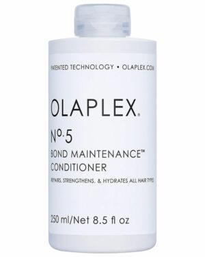 Olaplex No. 5 Bond Maintenance Conditioner 250 ml Pflege Schnittwerk