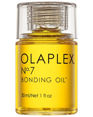 Olaplex No. 7 Bonding Oil 30 ml Leave-In Pflege Schnittwerk