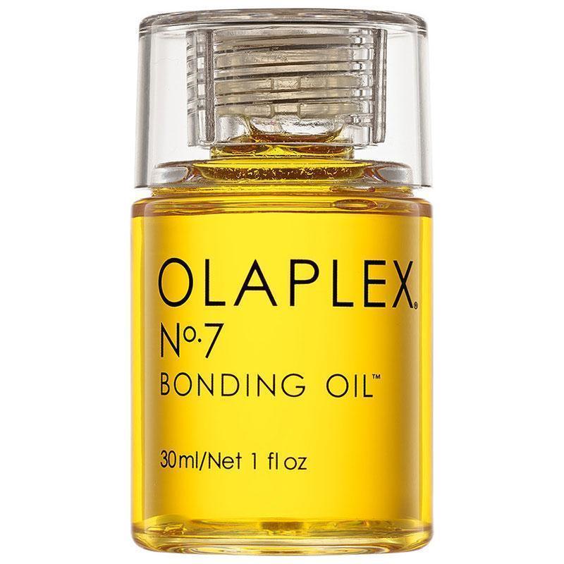 Olaplex No. 7 Bonding Oil 30 ml Leave-In Pflege Schnittwerk