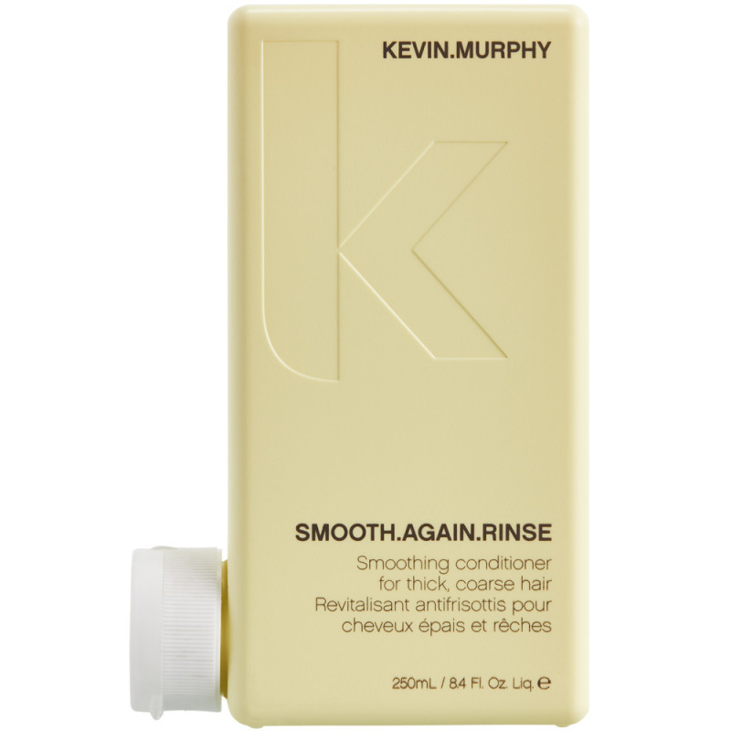 Kevin Murphy SMOOTH.AGAIN RINSE Conditioner Schnittwerk