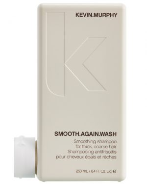 Kevin Murphy SMOOTH.AGAIN WASH Shampoo Schnittwerk
