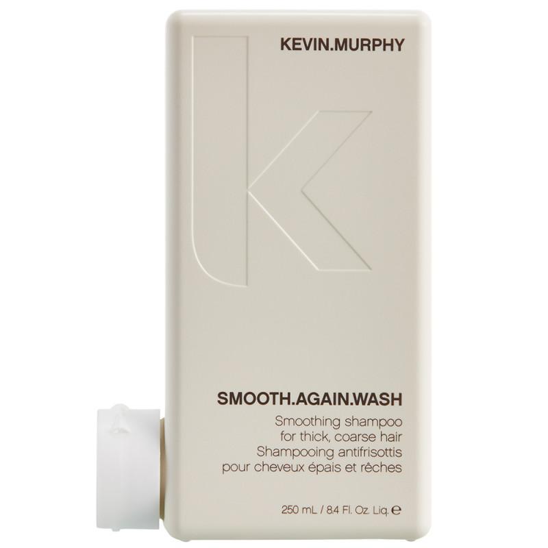 Kevin Murphy SMOOTH.AGAIN WASH Shampoo Schnittwerk