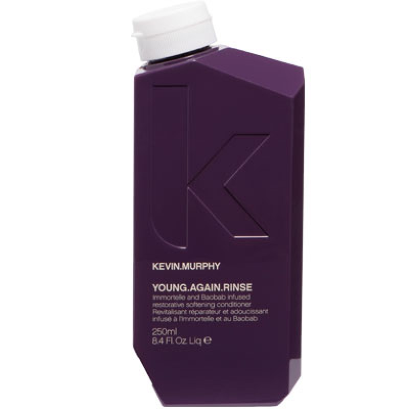 Kevin Murphy YOUNG.AGAIN RINSE Conditioner Schnittwerk