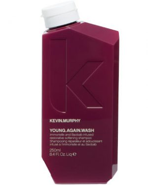 Kevin Murphy YOUNG.AGAIN WASH Shampoo Schnittwerk