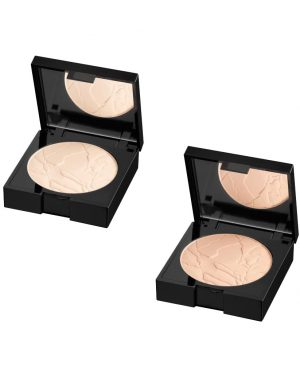 Matt Sensation Powder light medium Alcina Schnittwerk Ginsheim