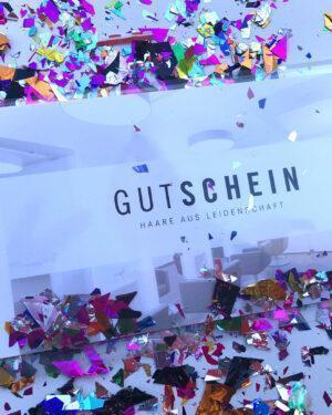 Schnittwerk Salongutschein Ginsheim