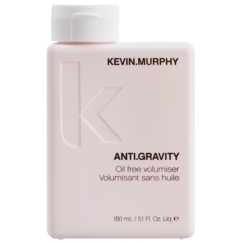 Kevin Murphy ANTI.GRAVITY Schnittwerk Ginsheim