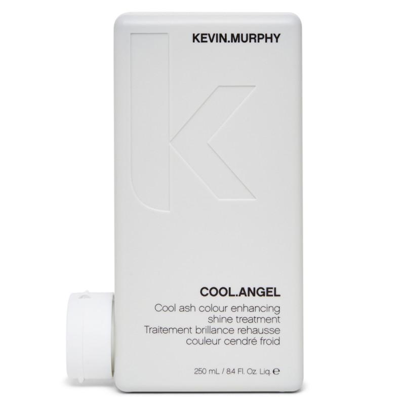 Kevin Murphy COOL.ANGEL Schnittwerk Ginsheim