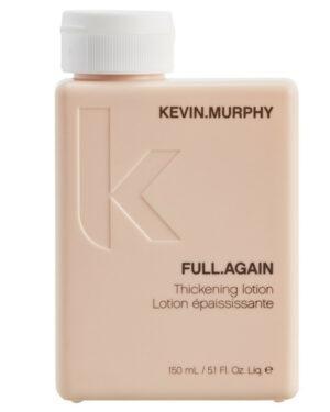 FULL.AGAIN Kevin Murphy Schnittwerk Ginsheim