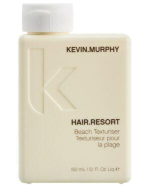 HAIR.RESORT Kevin Murphy Schnittwerk Ginsheim