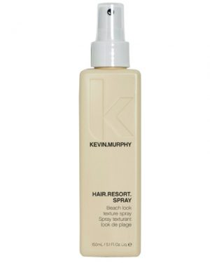HAIR.RESORT Spray Kevin Murphy Schnittwerk Ginsheim