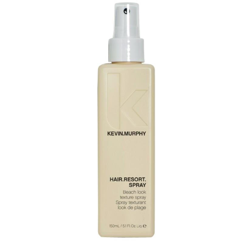 HAIR.RESORT Spray Kevin Murphy Schnittwerk Ginsheim