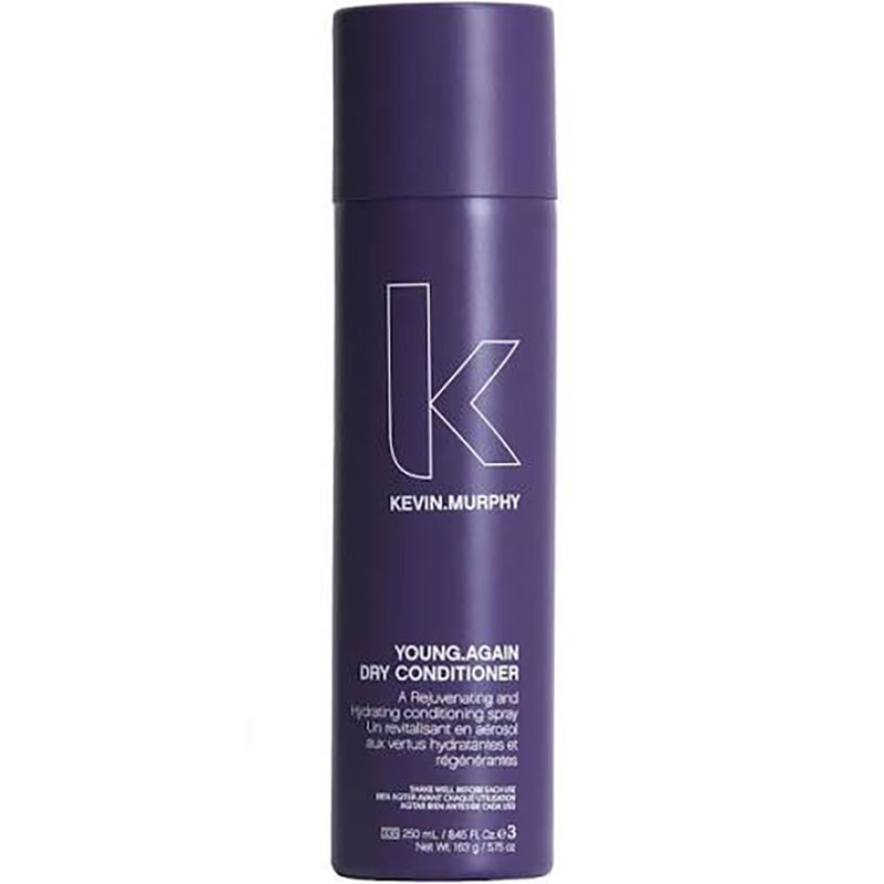 YOUNG.AGAIN DRY CONDITIONER Kevin Murphy Schnittwerk Ginsheim